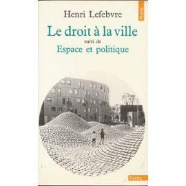 lefebvre-henri-le-droit-a-la-ville-livre-844246872_ml