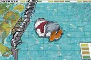 10136525-aylan-kurdi-dessins-et-photo-montages-pour-interpeller-les-politiques-sur-twitter