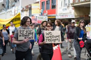 1377928936-preelection-welcome-refugees-rally-and-march-in-marrickville-sydney_2543104