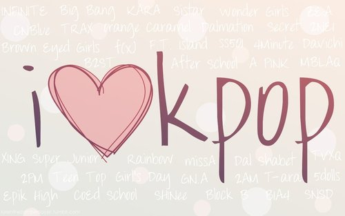 kpopheart