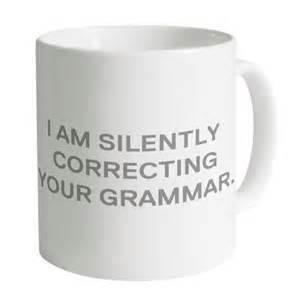 grammar-mug