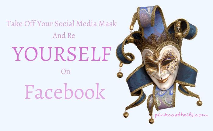 Social-Media-Mask