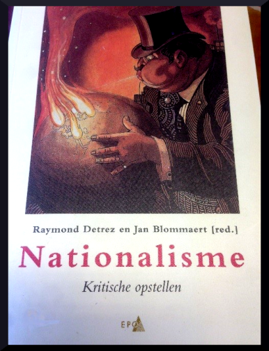 nationalisme_r