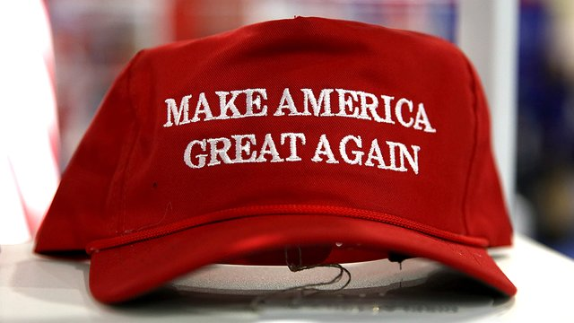 maga_hat_022819gn_lead